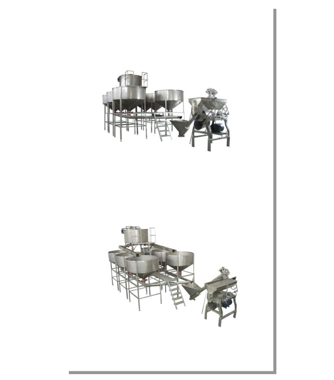 PlantasAutomaticas