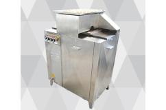 Tortilladora Modelo V1300